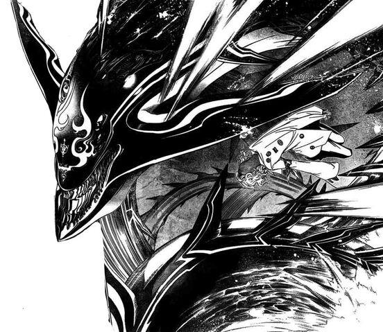 File:Orca shadow.jpg