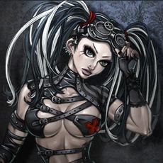 Lilith Crop
