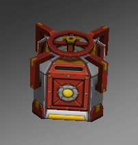 File:Red vaultbox.png