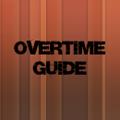 Thumbnail for version as of 15:36, September 12, 2012
