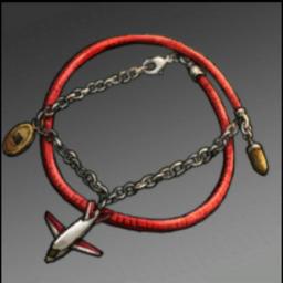 File:Red Charm Bracelet.png