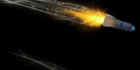 Spiderweb Missiles