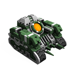 File:Green Ratchet.png
