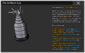 Tourney Cup (3)