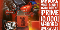 MadOrc Mega Bundle