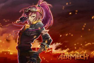 Ultimate Kira