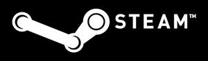 640-steam-logo