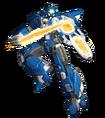 Airmech Fighter2