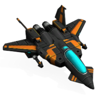 Striker base