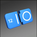 Thumbnail for version as of 01:58, July 3, 2012