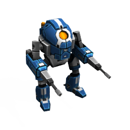 File:Blue Runner.png