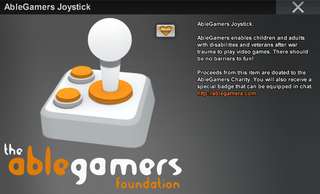 AbleGamers Joystick full image v2