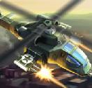 File:Chopper apache clip.png