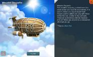 Wooden Zeppelin Full