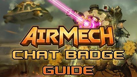 AirMech Chat Badge Tutorial-0