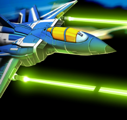 File:Green tracers.png