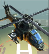 ChopperApacheVariant