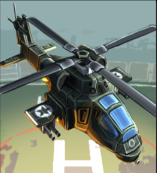 File:ChopperApacheVariant.png