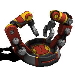 File:Red Bot Spawner.png