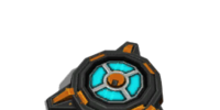 Light Mine
