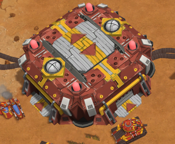File:Outpost Screenshoot.png