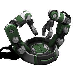 File:Green Bot Spawner.png