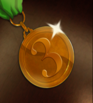 File:BronzeMedal.png