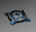 Thumbnail for version as of 14:42, September 12, 2012