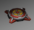 Thumbnail for version as of 15:31, September 12, 2012