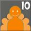 Refer10