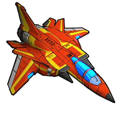 File:Airmech XM-85.png