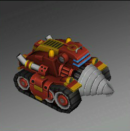 File:Grinder-drill-tank.png