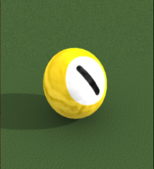File:OneBall.png
