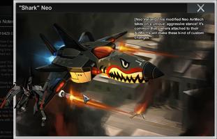Shark Neo