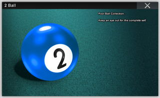 Ball 2