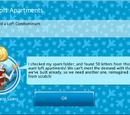 More Loft Apartments