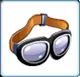 Flight Goggles