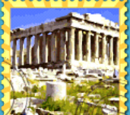 Excavations: The Ancient World