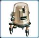Robot Tester
