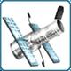 Orbital Telescope