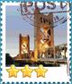 Sacramento-Stamp