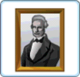 Mayor's Portrait
