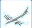 Ghost Jet