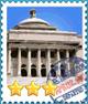 Puerto Rico-Stamp
