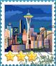 Seattle-Stamp