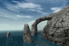File:Reynard Beach.jpg