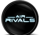 The Gamer's Guide to Air Rivals