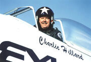 Charlie-Hillard-March-22-1938-April-16-1996-celebrities-who-died-young-31914334-640-440