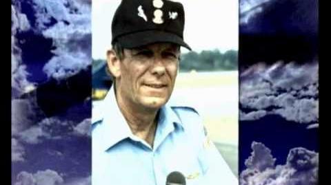 2004 ICAS Hall of Fame Bill Bordeleau