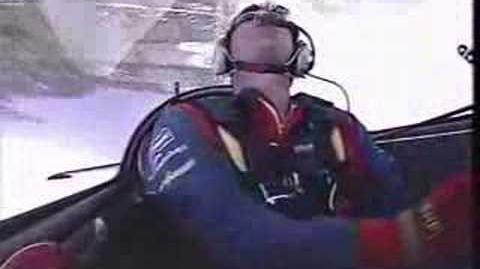 Mike Goulian Promo Video 2002